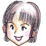 塚本 晶子
