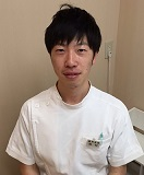 歯科医師 松村淳史